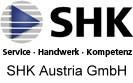 SHK-Logo